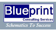 Customers partners mindcubed blueprint consulting services malvernweather Images