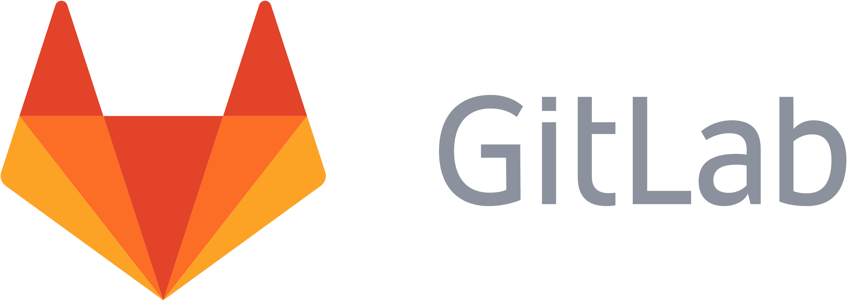 GitLab.png