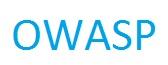 OWASP.jpg