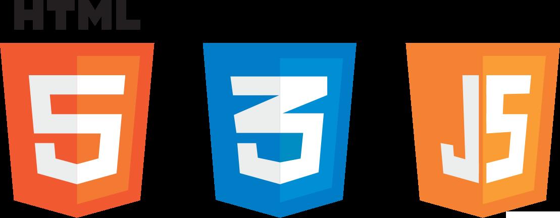 html5-css-javascript-logos.png