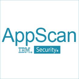 log_appscan.png