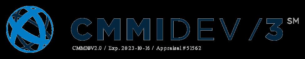Mindcubed CMMI 2.0 Appraisal